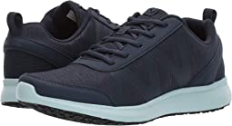 9dbad7751dff0 Women's VIONIC Shoes + FREE SHIPPING | Zappos.com