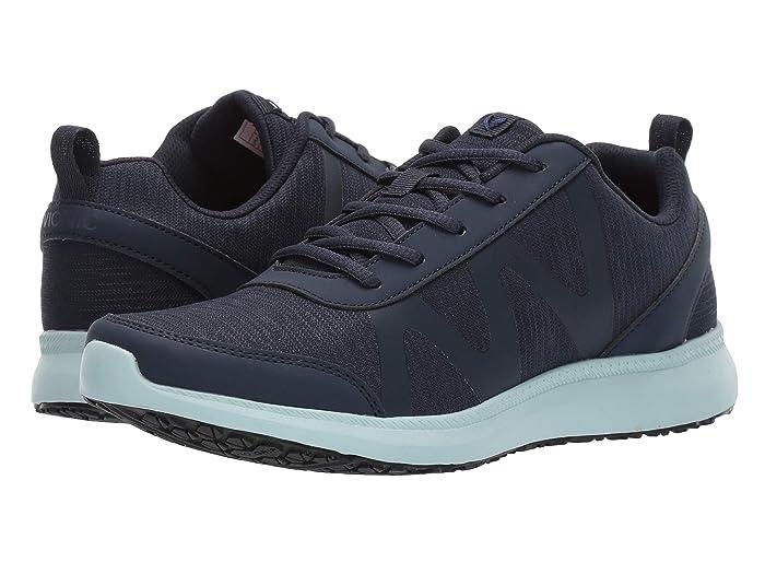 VIONIC  Kiara (Navy) Womens Shoes