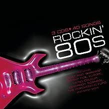 Rockin' 80s