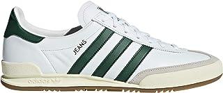 0a7ed9753d1d adidas Jeans, Chaussures de Fitness Homme