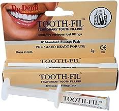 Amazon.es: dientes postizos