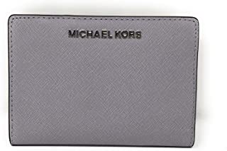 b8728da5a4a3 Michael Kors Carryall 2 in 1 Wallet With Card Case