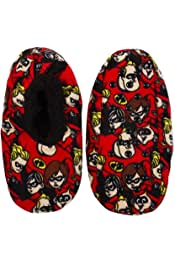Fire and Water Wolf Brothers Slippers for Boy Girl Casual Sandals Shoes Creative 3D Printed Graphic Hipster Design