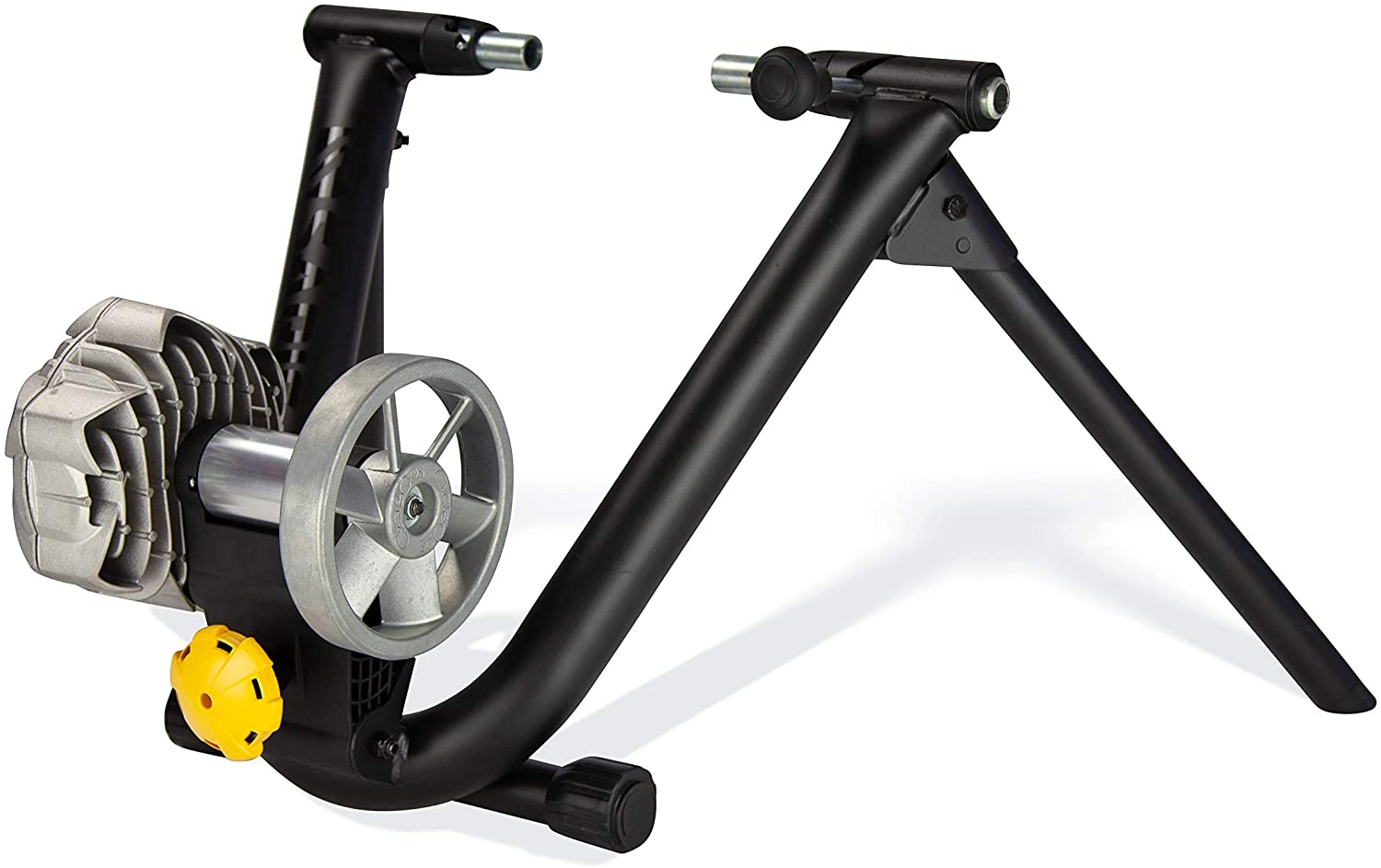 Cheap mail order specialty store Saris Fluid2 Over item handling Indoor Bike Trainer Option Smart Ro Fits Equipped