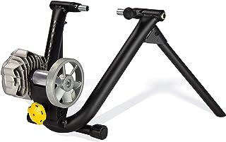 Saris CycleOps Fluid2 Indoor Bike Trainer