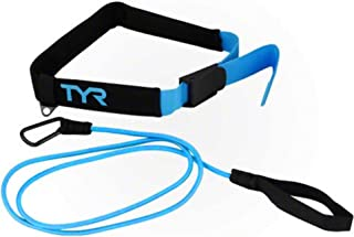 Aquatic Resistance Swim Belt