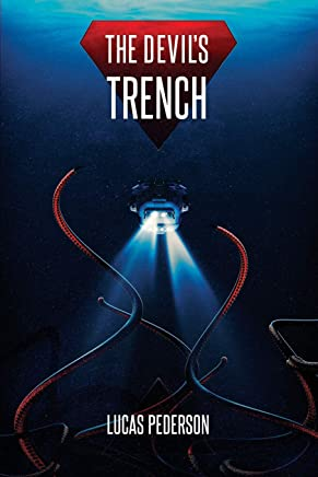 The Devils Trench: A Deep Sea Thriller