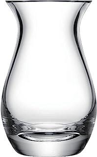LSA G584-18-301 Vase, Verre, Claire, H17,5cm