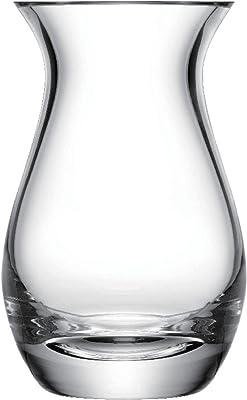 LSA International, Vetro, Trasparente, H17.5cm