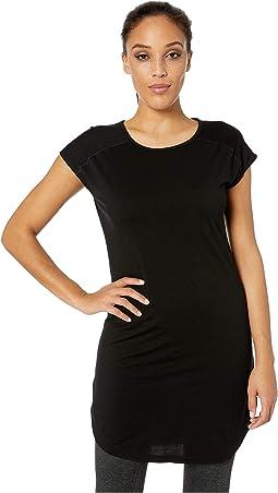 Merino 150 Dress