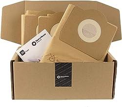 ReleMat en Amazon.es: