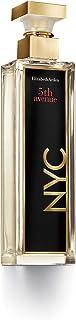 Elizabeth Arden 5th Avenue NYC 125ml Eau De Parfum, 0.5 kg