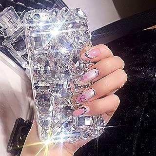 Best diamond phone case Reviews