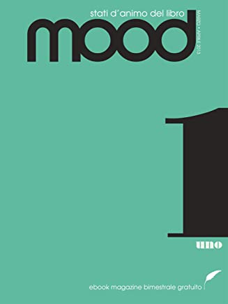 Mood - Numero 1