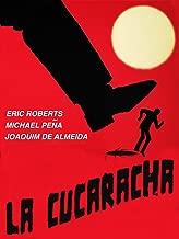 Best la cucaracha comic Reviews