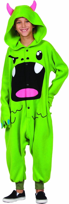 RG Costumes So So Happy 'Siq' Funsies Costume, Black, Medium