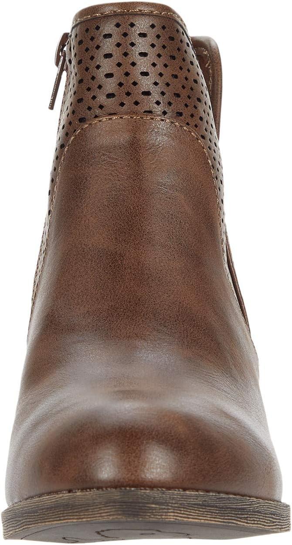 Rocket Dog Savana | Women's shoes | 2020 Newest