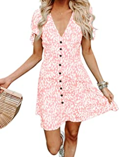 Best clothes for women for summer Reviews