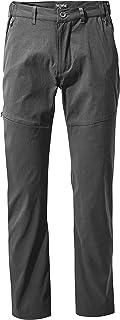 Craghoppers Spodnie turystyczne męski Kiwi Pro Trouser