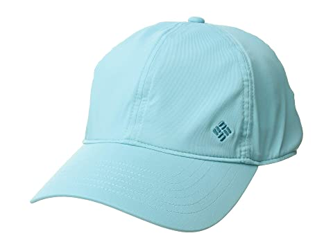 ad66ed32e6928 Columbia Coolhead™ II Ball Cap at Zappos.com