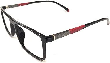 Amar lifestyle Crizal prevencia computer glasses_alacfrpr451