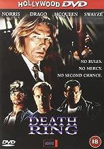 death ring movie