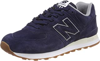 7daecf8dfad01 Amazon.fr   new balance