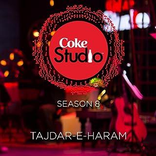 Coke Studio Season 10