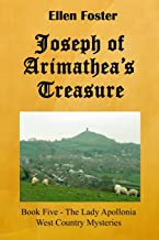 Joseph of Arimathea's Treasure