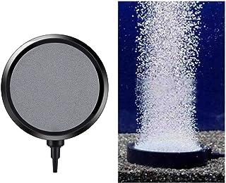 Yosoo - Discos de burbujas para acuario o difusor de aire pa