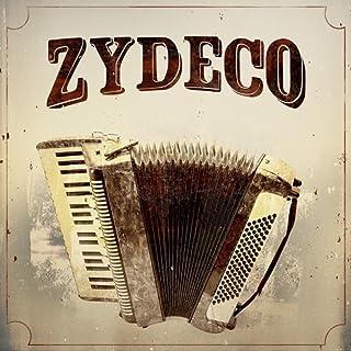 Louisiana Zydeco