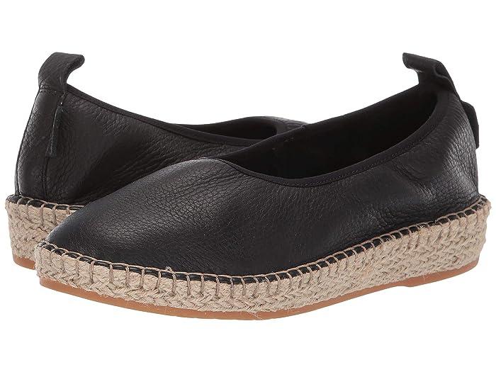 1b66e5f041f Cloudfeel Espadrille Loafers