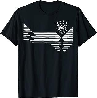 fussball shirt