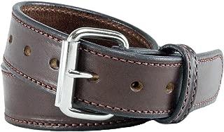 tory leather belt