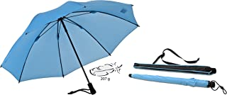 SWING TREK UMBRELLAS LITEFLEX Trek Umbrella Black