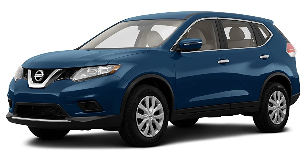 One Bearing Included with Two Years Warranty 2015 fits Nissan Rogue Rear Wheel Bearing and Hub Assembly Note: U.S.A. Built Liter AWD
