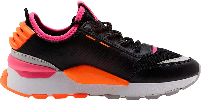 [プーマ] レディース スニーカー Women's RS-0 Sound Shoes [並行輸入品]