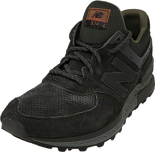 New Balance 574s, Sneaker Uomo, Taglia Unica