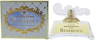 Marina De Bourbon Reverence Eau de Parfum For Women, 50 ml