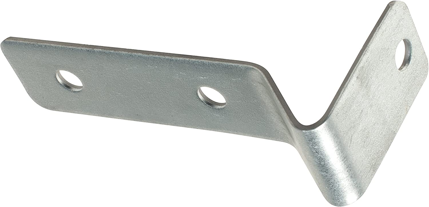 CE Smith Trailer 26065PGA Mounting Direct store Fende Plastic for Selling rankings Brackets 7
