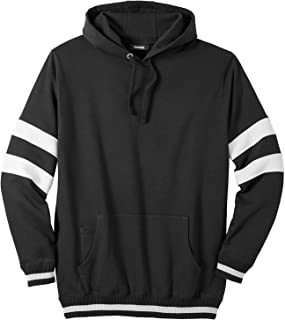 Best big and tall coaches jacket Reviews