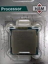 Intel Core i3-3220 (3rd Gen) Ivy Bridge 3.3GHz LGA 1155 55W Intel HD Graphics 2500 (Silver)