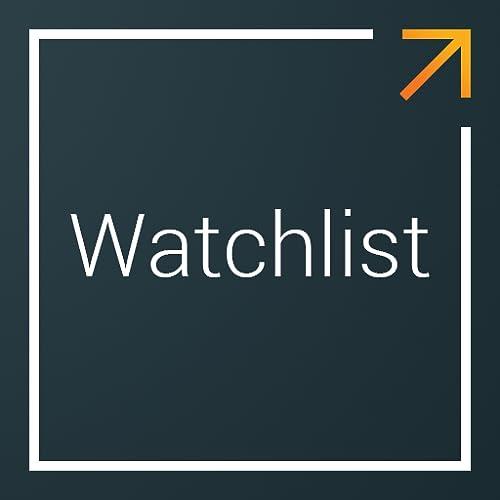 Watchlist - Loader shortcut for Fire TV