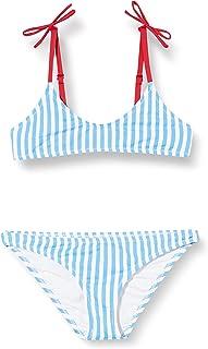 Pepe Jeans Dory Bikini Braguita para Niñas