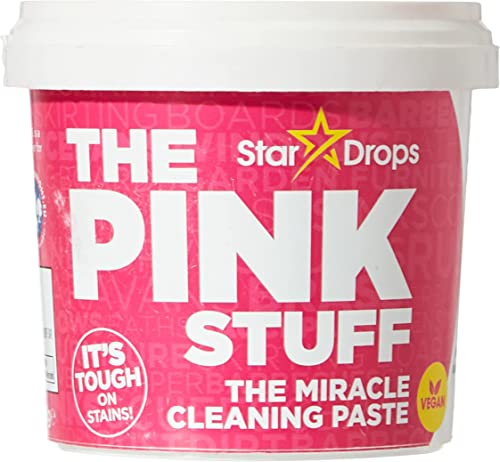 Stardrops Pink Stuff Paste 500 grams
