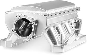 Holley Sniper EFI 837261 Sniper EFI Race Series Fabricated Intake Manifold - Gen III Hemi