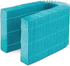 Soehnle Luchtbevochtiging Vervangingsfilter. 47.9 x 22.8 x 19.5 cm turquoise