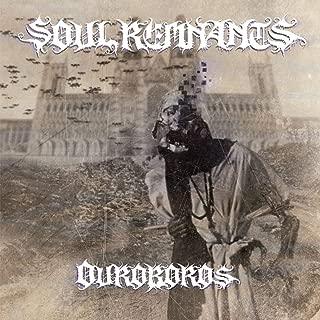 soul remnants ouroboros