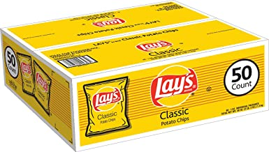 Best cheap potato chips Reviews