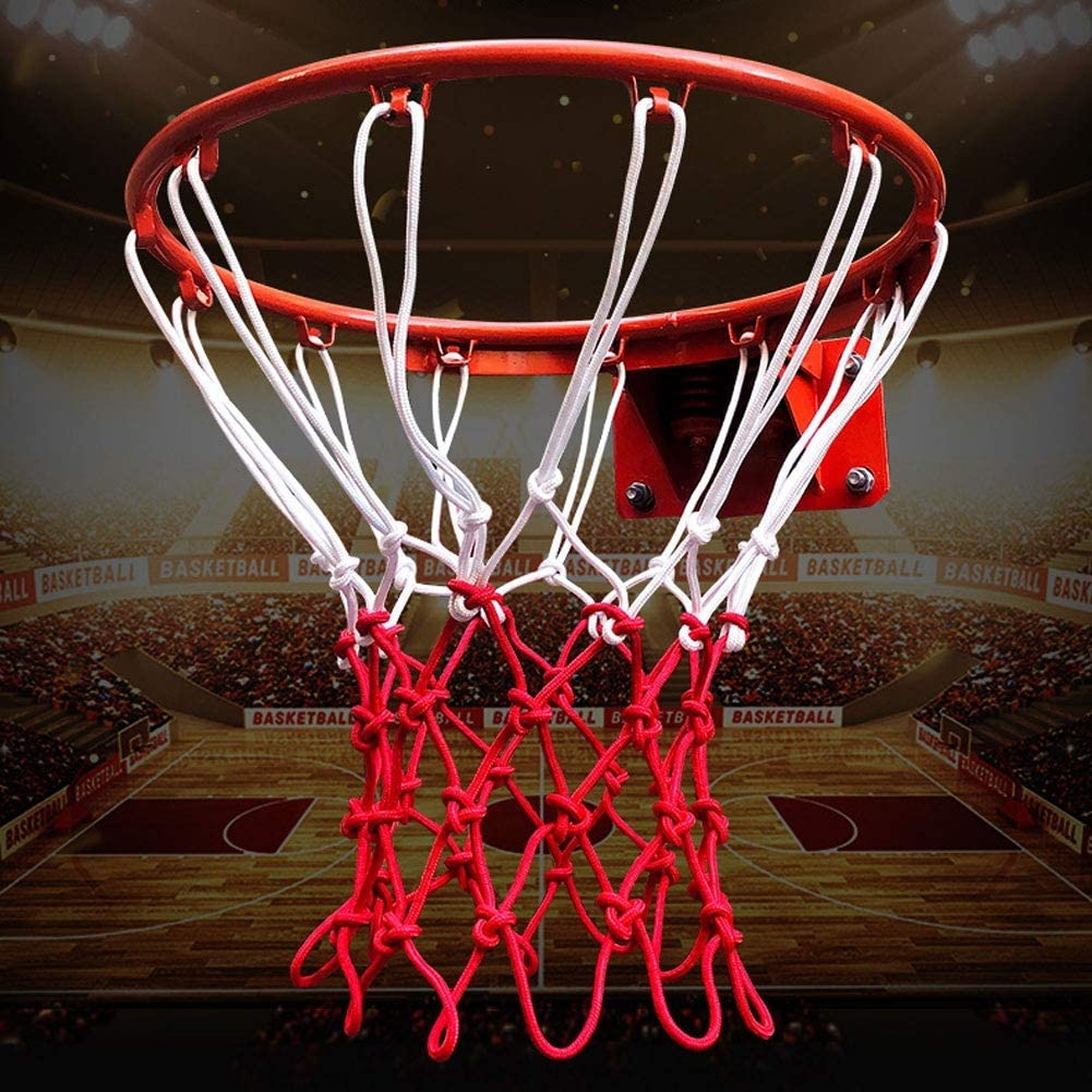 XZYB-lanqj Qxz86 Indoor Adult Ranking TOP13 Fresno Mall Box Standard Basketball